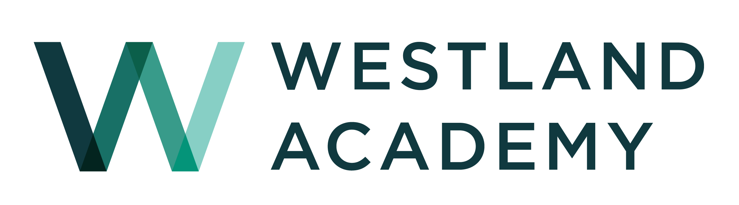 Westland Academy of Clinical Sex Therapy